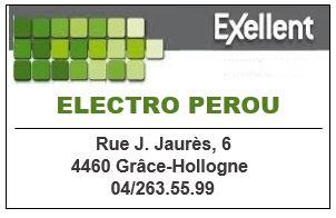 Electro site-