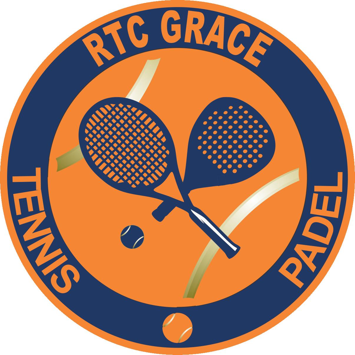 Royal Tennis Club de Grâce