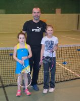 ecole-tennis-2016-8328