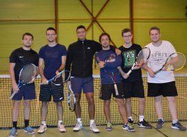ecole-tennis-2016-8331
