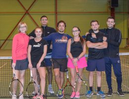 ecole-tennis-2016-8355