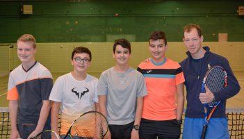ecole-tennis-2016-8375
