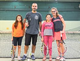 ecole-tennis-2016-8418