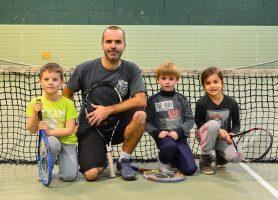 ecole-tennis-2016-8429