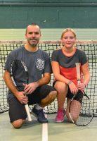 ecole-tennis-2016-8450-